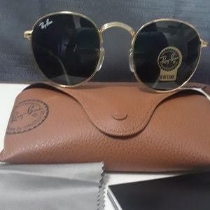 4b1d9adaf33 Ray-Ban Accessories - Ray-ban Sunglasses
